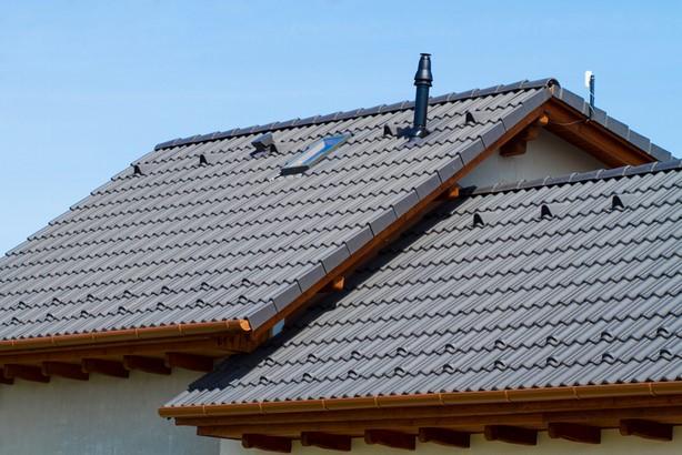 Entreprise toiture cheminée Namur