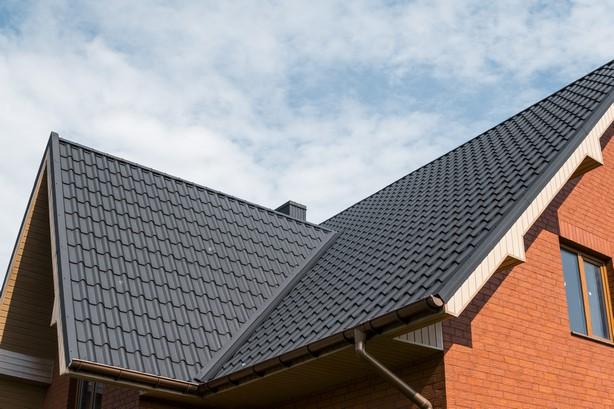 Entreprise toiture maçonnerie Brabant Wallon