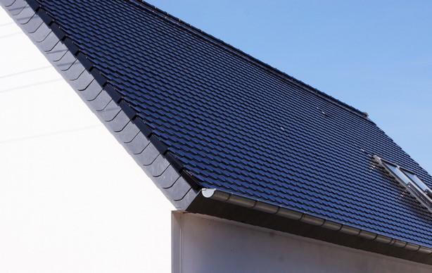 Travaux de toiture Namur - toit en pente et plat