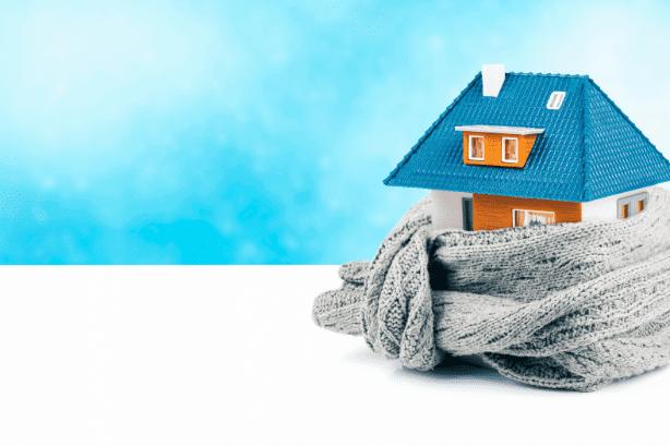 Toitures Namur et Brabant Wallon : isolation de toiture