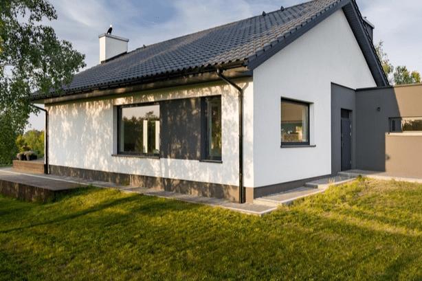 L'importance de l'entretien de sa toiture à Namur et dans le Brabant Wallon