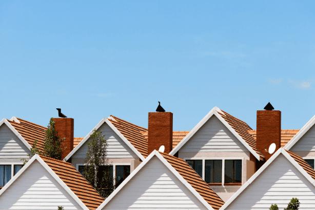 Couverture de toiture à Namur et dans le Brabant wallon